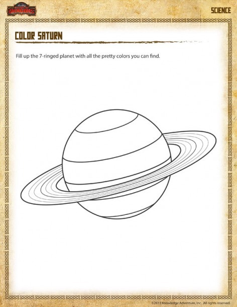 Lollipop Logic: Critical Thinking Activities | Critical ... |Science Reasoning Worksheets 2nd Grade